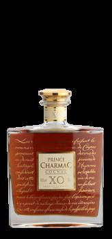 prince-charmac-xo